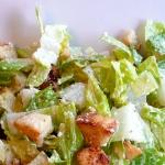 Gordon-Ramsays-Caesar-Salad