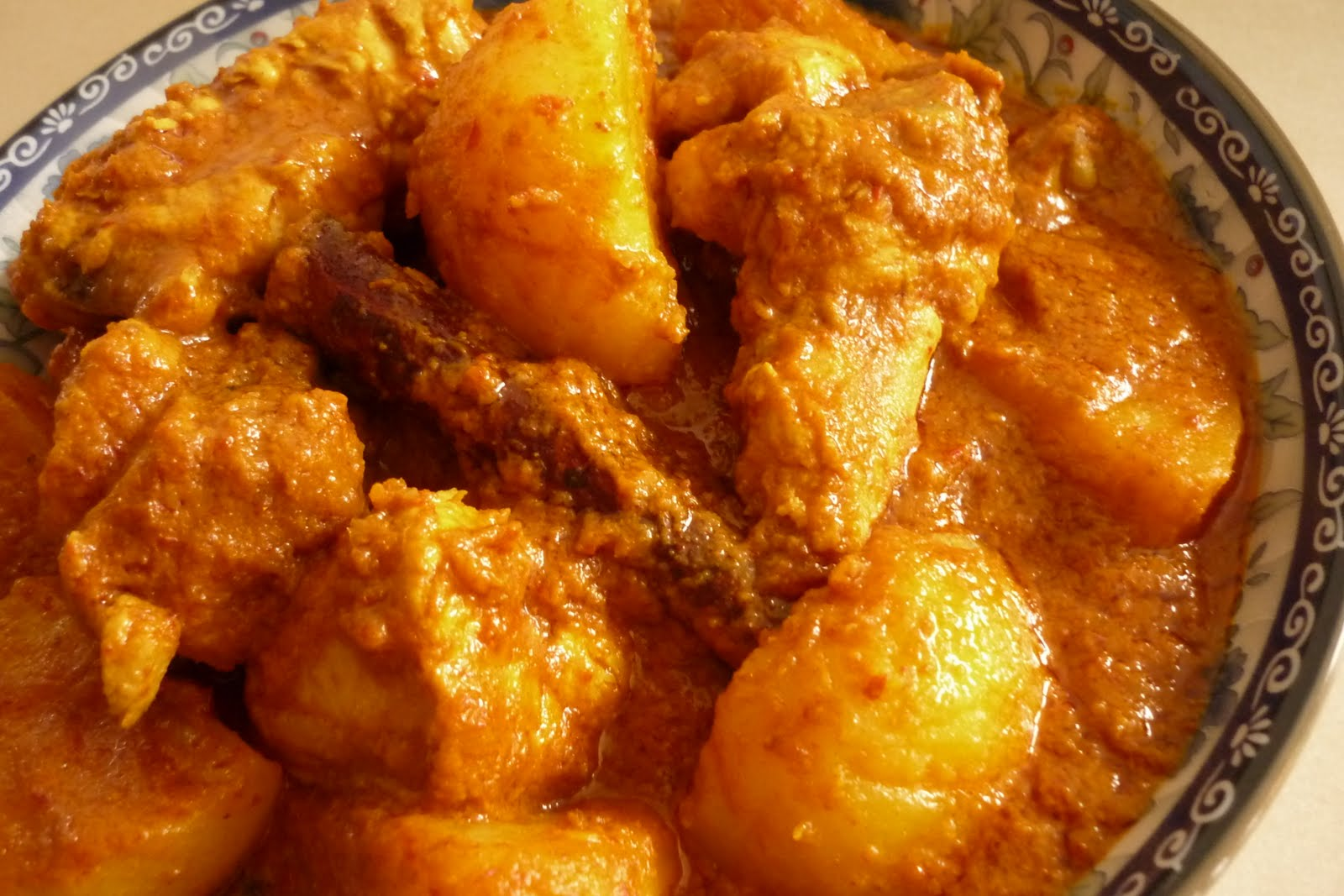 Malaysian-Chicken-Curry.jpg