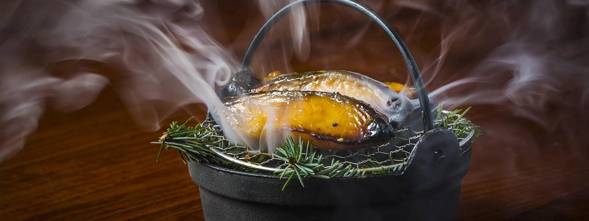 gordon ramsay miso glazed black cod recipe Gordon Ramsay Miso Glazed Black Cod Plane Food Recipe